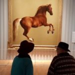 George Stubbs: wat bewoog de grootste paardenportrettist ter wereld ooit?