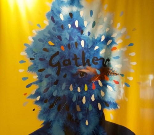 Gather Haarlem