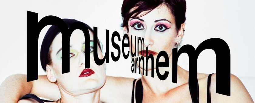 Museum Arnhem Plan van Eisen winkelinrichting architect