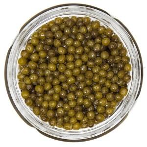 2-Imperial-Caviar