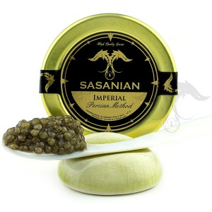 imperial-osetra-caviar-for-sale