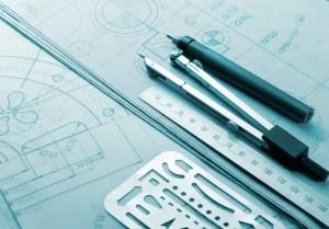registered design services UK