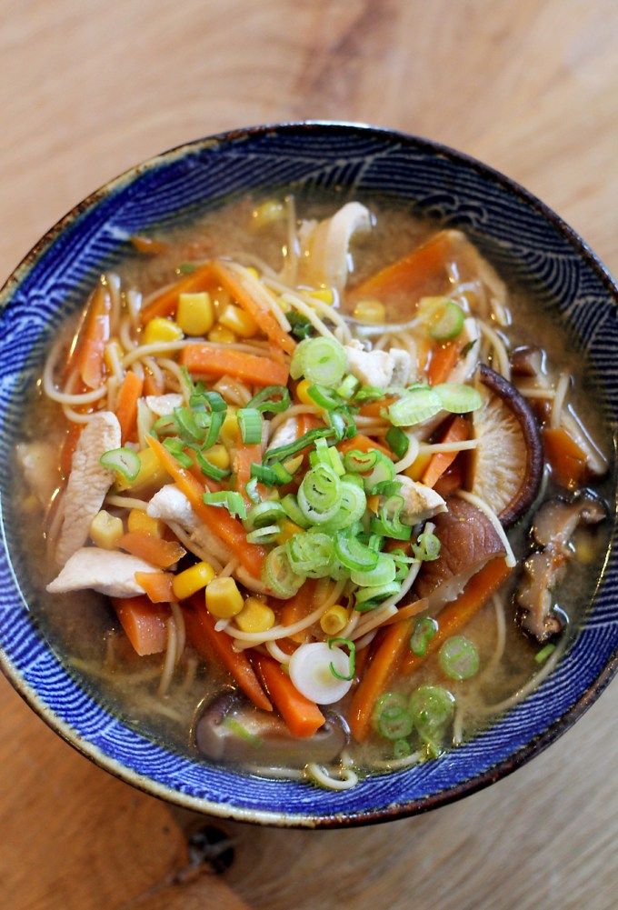 "Japanese recipe image noodle soup ""width ="" 900 ""height ="" 1326 ""/> </figure data-recalc-dims="