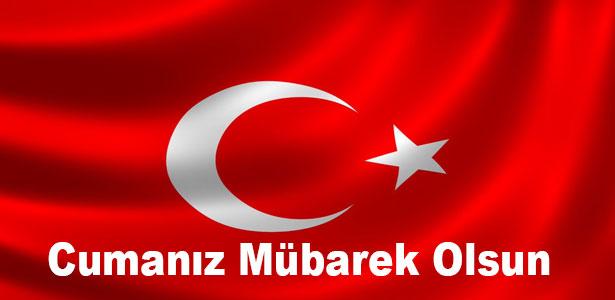 turkbayrakli-cuma-mesajlari-323.jpg