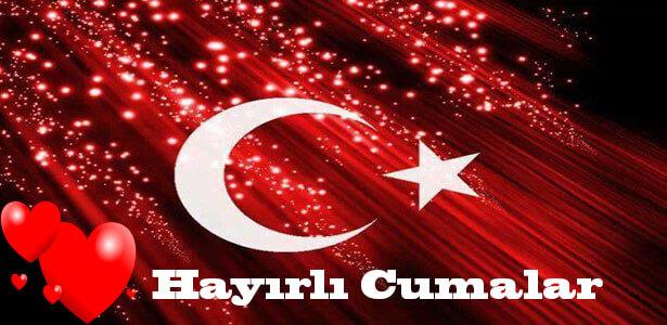 hayirli-cumalar-turkiye-bayrakli-108.jpg