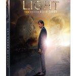Let There Be Light (2017)