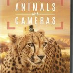 Nature Animals with Cameras (2018)