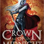 She is the greatest assassin her world has ever known. But where will her conscience, and her heart, lead her? After a year of hard labor in the Salt Mines of Endovier, eighteen-year-old assassin Celaena Sardothien has won the king's contest to become the new royal assassin. Yet Celaena is far from loyal to the crown – a secret she hides from even her most intimate confidantes.Keeping up the deadly charade-while pretending to do the king's bidding-will test her in frightening new ways, especially when she's given a task that could jeopardize everything she's come to care for. And there are far more dangerous forces gathering on the horizon -- forces that threaten to destroy her entire world, and will surely force Celaena to make a choice. Where do the assassin's loyalties lie, and who is she willing to fight for?
