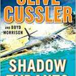 Only Juan Cabrillo and the crew of the Oregon stand between two warring moguls and global havoc in this thrilling suspense novel in Clive Cussler's #1 New York Times bestselling series. Nearly two thousand years ago, an Eastern emperor charged a small group with safeguarding secrets powerful enough to change the history of mankind. They went down in legend as the Nine Unknown Men--and now two rival factions of their descendants are fighting a mighty battle. Both sides think they are saving the world, but their tactics could very well bring about the end of humankind. Soon, Juan Cabrillo and his team of expert operatives aboard the Oregon find themselves trapped between two power-hungry adversaries, both of whom are willing to use shocking means to accomplish their goals. Cabrillo and the team must divide and conquer as they fight dual threats, which include a supercomputer at sea and satellites that can wipe out technology across the globe--including the high-tech weapons on board the Oregon. The crew must rely on their unique skills to stop the tyrants in their tracks and save the earth from a dynasty of terror.