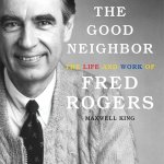 Fred Rogers (1928–2003) was an enormously influential figure in the history of television and in the lives of tens of millions of children. As the creator and star of Mister Rogers' Neighborhood, he was a champion of compassion, equality, and kindness. Rogers was fiercely devoted to children and to taking their fears, concerns, and questions about the world seriously. The Good Neighbor, the first full-length biography of Fred Rogers, tells the story of this utterly unique and enduring American icon. Drawing on original interviews, oral histories, and archival documents, Maxwell King traces Rogers's personal, professional, and artistic life through decades of work, including a surprising decision to walk away from the show to make television for adults, only to return to the neighborhood with increasingly sophisticated episodes, written in collaboration with experts on childhood development. An engaging story, rich in detail, The Good Neighbor is the definitive portrait of a beloved figure, cherished by multiple generations.