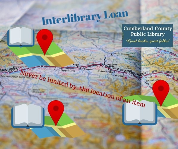 interlibrary loan image
