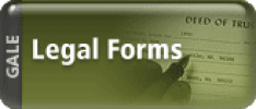 Gale Legal Forms Database