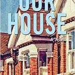 Our House (Large Print) by Louise Candlish