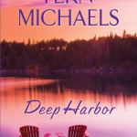 Coming 3/26/2019: Deep Harbor by Fern Michaels