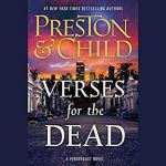 Verses of the Dead by Preston and Child