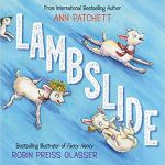 Lambslide by Ann Pratchett
