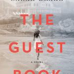 Coming 5/7/2019: The Guest Book by Sarah Blake
