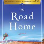 Coming 5/7/2019: The Road Home (The Broken Road Series) by Richard Paul Evans