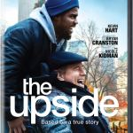 Coming 5/21/2019: The Upside (2017)