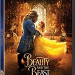 reorder: Beauty and the Beast (2017)