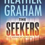 Coming 7/23/2019: The Seekers (Krewe of Hunters) by Heather Graham