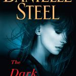 Coming 8/27/2019: The Dark Side: A Novel by Danielle Steel