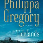 Tidelands (The Fairmile Series Book 1) by Philippa Gregory