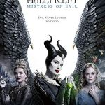 Maleficent - Mistress of Evil (2019)