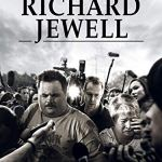 Richard Jewell (2019)