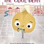 The Cool Bean by Jory John