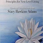 Abound - Principles for Next Level Living by Stacy Hawkins Adams