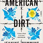 American Dirt (Oprah's Book Club): A Novel by Jeanine Cummins