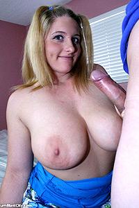 30 yr old virgin