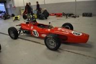 Lola T200 -1970
