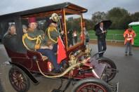 1904 Autocar