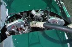 JAP Engine