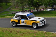 Renault 5 Turbo 2 1397cc 1985