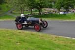 Bugatti T13 1500cc 1923