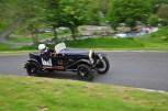 Bugatti T22 1469cc 1922