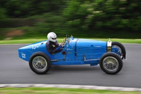 Bugatti T35B 2300cc Supercharged 1927