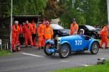 Amilcar CGSS Rile 1098cc 1928