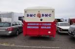BMC Transporter