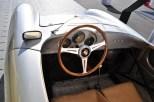 Porsche 505 Spider