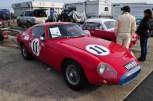 WSM MGB 1800cc 1963