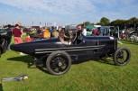 Hudson Super 6 Racer 4738cc 1917