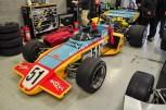 Brabham BT38 2000cc 1972