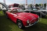 1958 Jensen 541 Deluxe