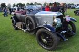 Vauxhall 30/90 4200cc 1925