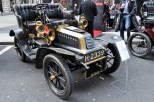 De Dion Bouton 2-Seater 1 Cylinder 6hp 1904