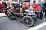 De Dion Bouton 1 Cylinder 6hp 1903